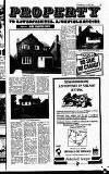 Lichfield Mercury Friday 29 July 1988 Page 25