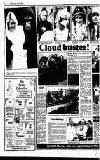 Lichfield Mercury Friday 29 July 1988 Page 26
