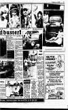 Lichfield Mercury Friday 29 July 1988 Page 27