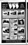 Lichfield Mercury Friday 29 July 1988 Page 28