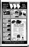 Lichfield Mercury Friday 29 July 1988 Page 29