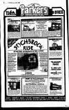 Lichfield Mercury Friday 29 July 1988 Page 30