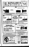 Lichfield Mercury Friday 29 July 1988 Page 31