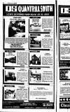Lichfield Mercury Friday 29 July 1988 Page 32