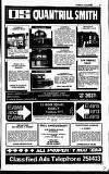 Lichfield Mercury Friday 29 July 1988 Page 33