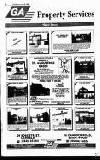 Lichfield Mercury Friday 29 July 1988 Page 34