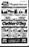 Lichfield Mercury Friday 29 July 1988 Page 35