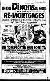 Lichfield Mercury Friday 29 July 1988 Page 39