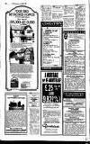 Lichfield Mercury Friday 29 July 1988 Page 40