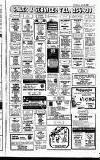 Lichfield Mercury Friday 29 July 1988 Page 41