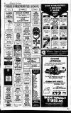 Lichfield Mercury Friday 29 July 1988 Page 42