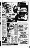 Lichfield Mercury Friday 29 July 1988 Page 43