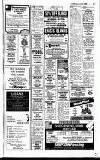 Lichfield Mercury Friday 29 July 1988 Page 45