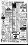 Lichfield Mercury Friday 29 July 1988 Page 46