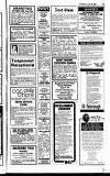 Lichfield Mercury Friday 29 July 1988 Page 47