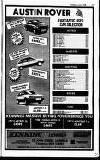Lichfield Mercury Friday 29 July 1988 Page 49