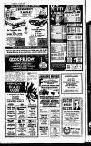 Lichfield Mercury Friday 29 July 1988 Page 50