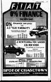 Lichfield Mercury Friday 29 July 1988 Page 51