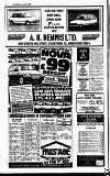 Lichfield Mercury Friday 29 July 1988 Page 52