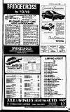Lichfield Mercury Friday 29 July 1988 Page 53