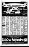 Lichfield Mercury Friday 29 July 1988 Page 55