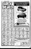 Lichfield Mercury Friday 29 July 1988 Page 56