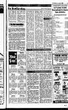 Lichfield Mercury Friday 29 July 1988 Page 57