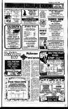 Lichfield Mercury Friday 29 July 1988 Page 59