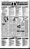 Lichfield Mercury Friday 29 July 1988 Page 60