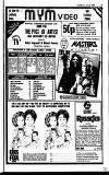 Lichfield Mercury Friday 29 July 1988 Page 61