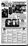 Lichfield Mercury Friday 29 July 1988 Page 62