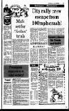Lichfield Mercury Friday 29 July 1988 Page 63