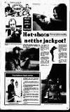 Lichfield Mercury Friday 29 July 1988 Page 64