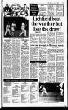 Lichfield Mercury Friday 29 July 1988 Page 65