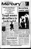 Lichfield Mercury Friday 29 July 1988 Page 66