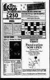Lichfield Mercury Friday 01 December 1989 Page 5