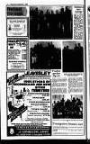 Lichfield Mercury Friday 01 December 1989 Page 6