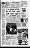 Lichfield Mercury Friday 01 December 1989 Page 7