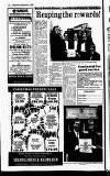 Lichfield Mercury Friday 01 December 1989 Page 8