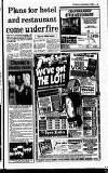 Lichfield Mercury Friday 01 December 1989 Page 9