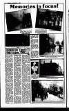 Lichfield Mercury Friday 01 December 1989 Page 10