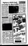 Lichfield Mercury Friday 01 December 1989 Page 11