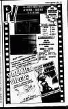 Lichfield Mercury Friday 01 December 1989 Page 15