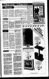 Lichfield Mercury Friday 01 December 1989 Page 17