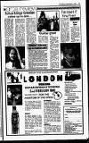 Lichfield Mercury Friday 01 December 1989 Page 23