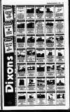 Lichfield Mercury Friday 01 December 1989 Page 27