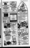 Lichfield Mercury Friday 01 December 1989 Page 29