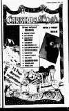 Lichfield Mercury Friday 01 December 1989 Page 31