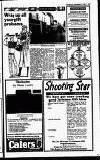 Lichfield Mercury Friday 01 December 1989 Page 33