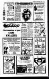 Lichfield Mercury Friday 01 December 1989 Page 37